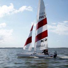 windywaters-catamaran-3