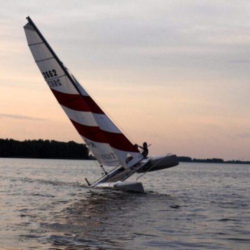 windywaters-catamaran-4