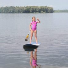 windywaters-sup-1