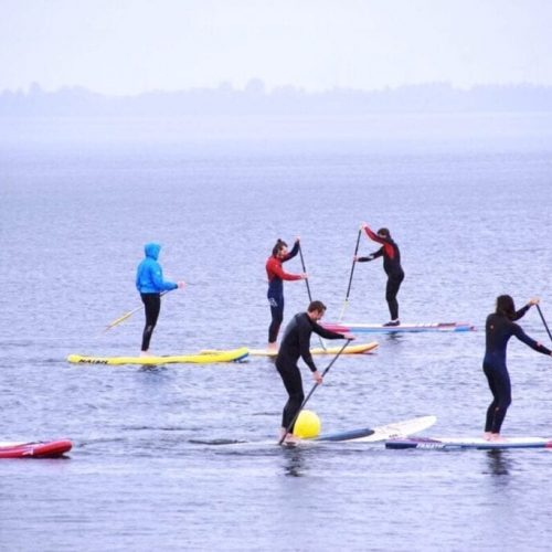 windywaters-sup-2
