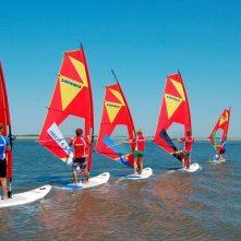 windywaters-windsurfmateriaal-rookie-verhuur
