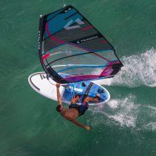 windywaters-windsurfmateriaal-verhuur